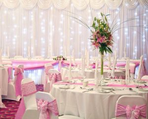 fairytale wedding package torquay exeter devon cornwall somerset