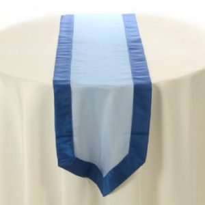 Luxury Table Runners